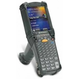 MC92N0-G30SXERA5WR - Motorola MC9200, Wi-fi, Bluetooth, 2D Imager, 512MB/2GB, 53 key, WM 6.5