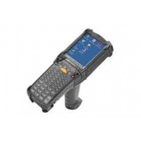 MC92N0-GJ0SXEYA5WR - Motorola MC9200, Wi-fi, Bluetooth, 1D Lorax Long Range, 512MB/2GB, 53 key, CE 7.0