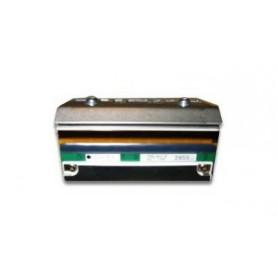 105912G-346A - Testina di Stampa 300 Dpi per Stampanti Card Zebra P330i  e P430i