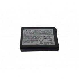 496461-0590 - Batteria BT-20LB Lithium-ion per Denso serie BHT-200, BHT-300 e BHT-400