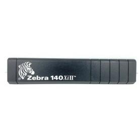 48490-2 - Upper Media Trim Panel per Stampante Zebra 140XiII