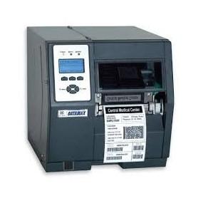 Stampante Datamax H-4212 H-Class Richiedi Assistenza Tecnica - Riparazione