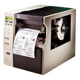 Stampante Zebra 170Xi3 300 Dpi *USATO GARANTITO