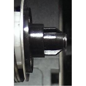 JM31701-0 - Holder R Shaft per Stampante Citizen CL-S621 e CL-S631