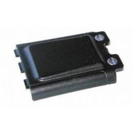 WA3003 - Coperchio per batteria alta capacità 3400mAh per Workabout Pro G1 7525-C