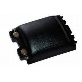 WA3017-G2 - Coperchio per batteria super-alta capacità 4400mAh per Workabout Pro 7527C-G2, 7527C-G3 e 7528L-G4