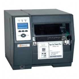 Stampante Datamax H-6210 H-Class Richiedi Assistenza Tecnica - Riparazione