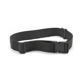 11-08062-02R - Cintura per Custodia per Motorola MC30XX, MC31XX, MC90XX e WT40XX
