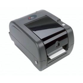 Stampante Avery 9416 XL Richiedi Assistenza Tecnica - Riparazione