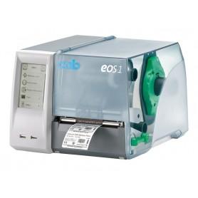 Stampante CAB EOS1 Richiedi Assistenza Tecnica - Riparazione