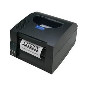 Citizen CL-S521 Richiedi Assistenza Tecnica - Riparazione