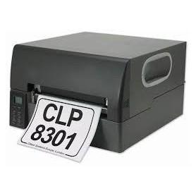 Citizen CLP-8301 Richiedi Assistenza Tecnica - Riparazione
