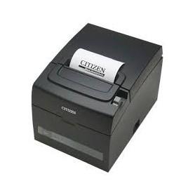 Citizen CT-S310II Richiedi Assistenza Tecnica - Riparazione