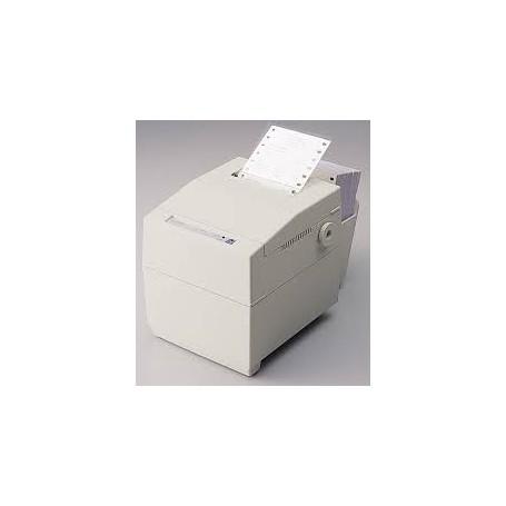 Citizen iDP-3551 Richiedi Assistenza Tecnica - Riparazione