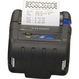 Citizen CMP-20 Richiedi Assistenza Tecnica - Riparazione