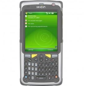 Psion Ikon 7505 Richiedi Assistenza - Riparazione