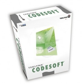 Software Codesoft 2014 Lite