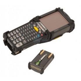 Motorola Symbol MC9060-K Richiedi Assistenza - Riparazione