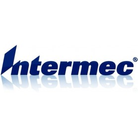Back Cover - Cover Posteriore per Terminale Intermec CK3