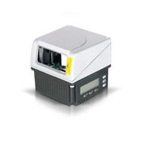 931351103 - Datalogic DS6400-105-010 DYN.F., M, OM, M/S - Richiedi Assistenza Tecnica - Riparazione