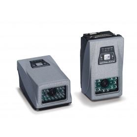937201197 - Datalogic Matrix 2000  Matrix-2051 - Richiedi Assistenza Tecnica - Riparazione