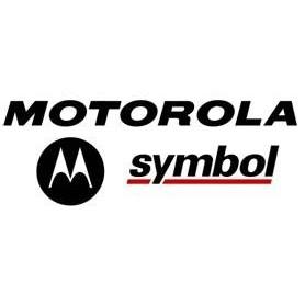 Vetrino Laser per Motorola Symbol MC9190-G