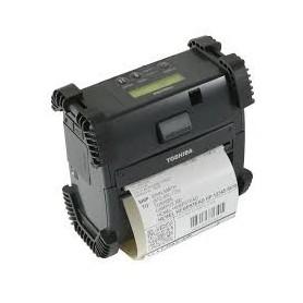 Toshiba Tec B-EP4DL Richiedi Assistenza Tecnica - Riparazione