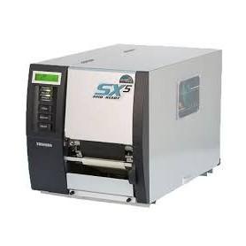 Toshiba Tec B-SX5T Richiedi Assistenza Tecnica - Riparazione