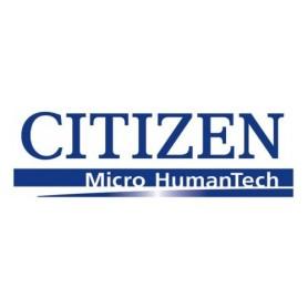 JN09802-0 - Testina di Stampa 8 Dot per Citizen CLS700