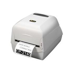CP-2140e - Stampante Argox CP-2140e , 203 Dpi, Trasferimento Termico e Termico Diretto, USB, Seriale ed Ethernet