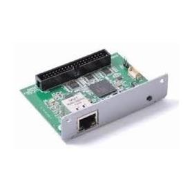 2000432 - Scheda di Rete - Interfaccia Ethernet per Stampanti Citizen CL-S521, CL-S621, CL-S631 e CL-S700