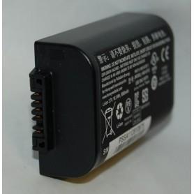 99EX-BTEC-1 - Batteria ad Alta Capacità Lithium-Ion, 3.7V, 18.5 Hour per Honeywell Dolphin 99EX