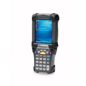 Motorola Symbol MC9094-S Richiedi Assistenza - Riparazione