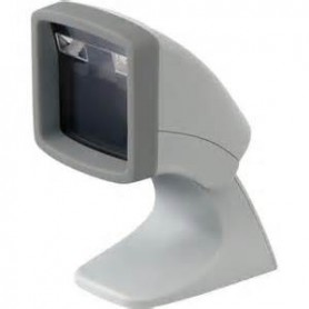 MG08-014121-0040 - Datalogic Magellan 800i Interfaccia HID USB, White, 1D/2D - include Cavo USB