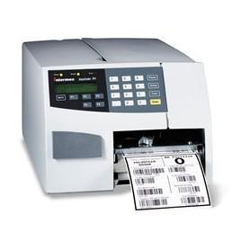Intermec Easycoder F4 Richiedi Assistenza Tecnica - Riparazione