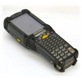 Motorola Symbol MC9094 Richiedi Assistenza - Riparazione