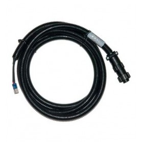 CA1210 - Motorola Psion Power Extension Cable per VH10