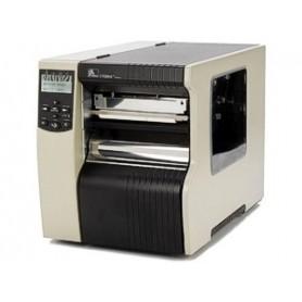 172-80E-00003 - Zebra 170 Xi4 200 Dpi - Ethernet 10/100, USB, Seriale e Parallela