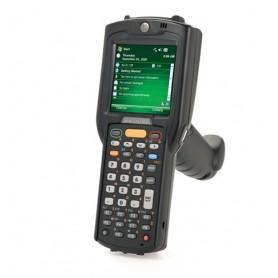 Motorola MC3190 Richiedi Assistenza - Riparazione
