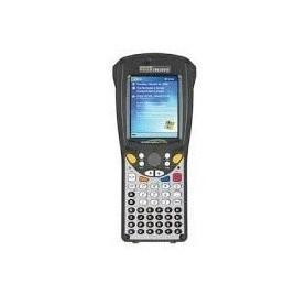 Psion 7525C-G1 Richiedi Assistenza - Riparazione