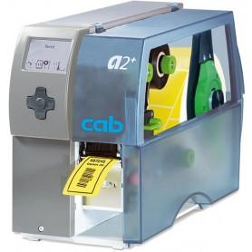 Stampante CAB A2+ Richiedi Assistenza Tecnica - Riparazione