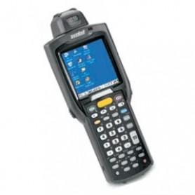 MC3090R-LC38S00GER - Terminale Motorola MC3090R, Wi-fi, 38 Tasti, Windows CE 5.0 - USATO GARANTITO