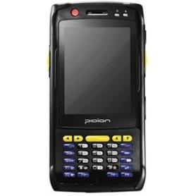 Pidion BIP-6000 Richiedi Assistenza Tecnica - Riparazione