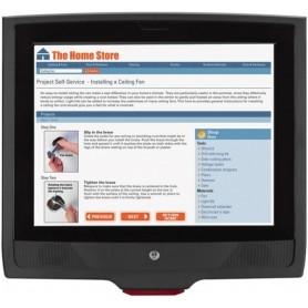 Motorola MK4900 Richiedi Assistenza - Riparazione