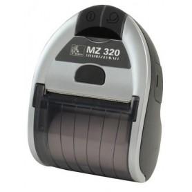Stampante Zebra MZ320 Richiedi Assistenza Tecnica - Riparazione