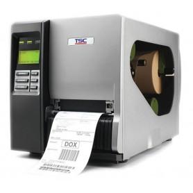 TSC TTP-344M Pro Richiedi Assistenza Tecnica - Riparazione