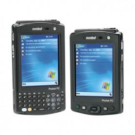 Motorola MC50 Richiedi Assistenza - Riparazione