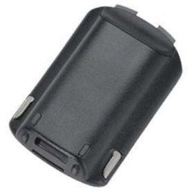 KT-128373-01R - Cover Batteria ad Alta Capacità per Motorola MC3100-S e MC3100-R