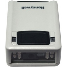 3320G-4USB-0 - Honeywell Vuquest 3320G 1D/2D Kit completo di Cavo USB