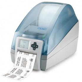 Stampante CAB MACH4 Richiedi Assistenza Tecnica - Riparazione